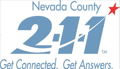 Get Connected sign
